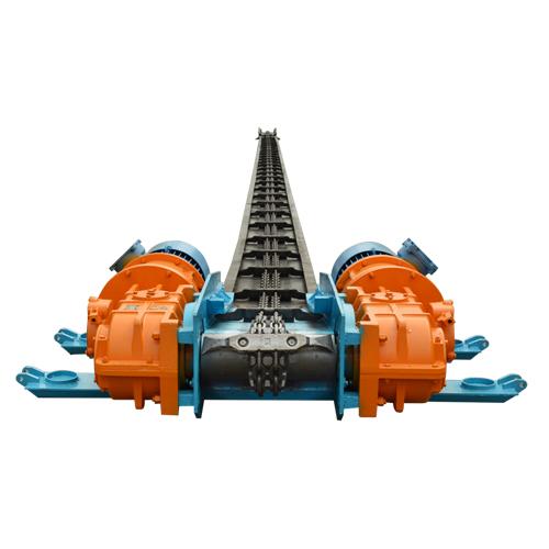 SGZ630-150C刮板输送机.jpg