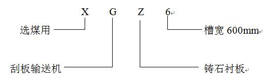 电路 电路图 电子 设计 素材 原理图 567_166