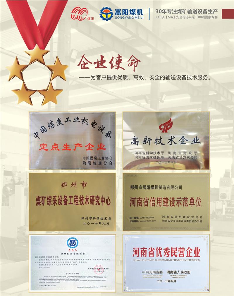 3嵩阳煤机荣誉资质.jpg