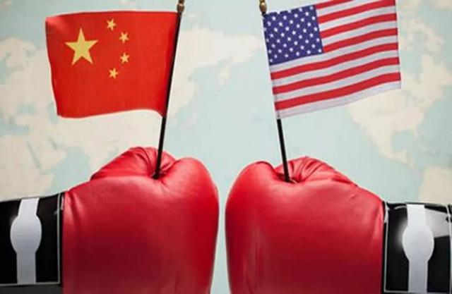 精准打击!中国对美的500亿反击清单大有玄机