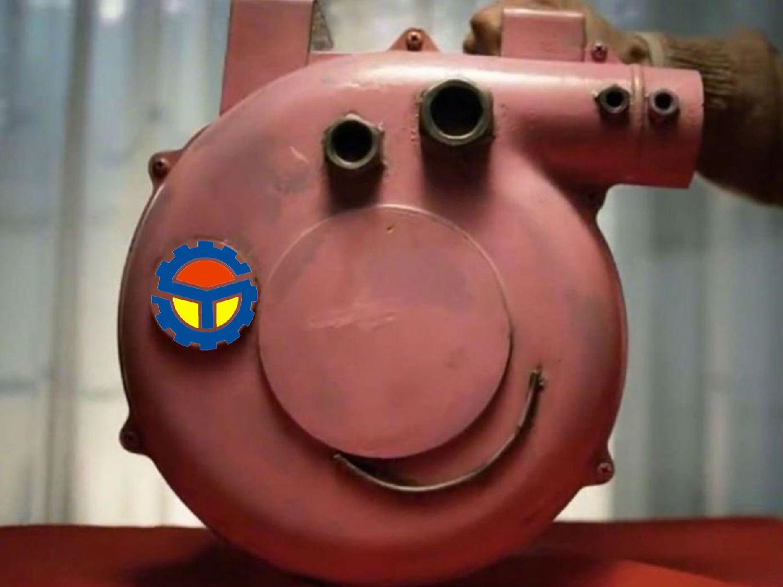 皮带输送机配齐厂家嵩阳煤机告诉您 啥是佩奇