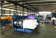 山西华润SGZ764/320刮板输送机安装调试准备发货
