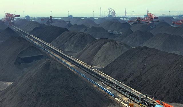 产能释放能否维持皮带机行业持续发展 嵩阳煤机