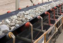 东南亚投资矿山矿石输送项目的几个注意事项丨嵩阳煤机