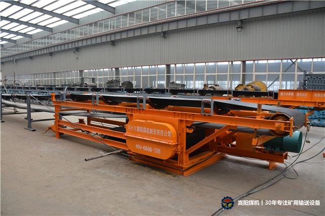 嵩阳煤机转发国务院关于工业产品生产许可证管理目录