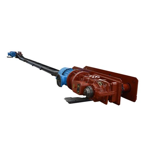 SGD280/11刮板输送机