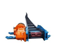 化肥输送机