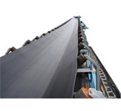 矿山输送机丨矿山大倾角运输机械丨矿场上下运输送设备丨嵩阳煤机